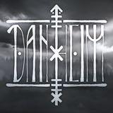 danish_adamz