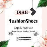 dian_fashionshoes