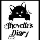 jhovellesdiary