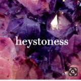 heystoness