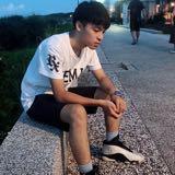 huang_0901