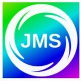 jamil69