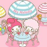moe_shop_