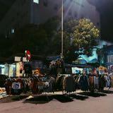 gerobok_bocah
