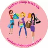 onlineshop.with.us