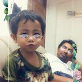 pancung_pirates_angah