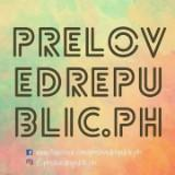 prelovedrepublicph