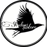 shadow2ndstore