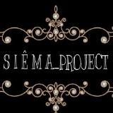 siema.project