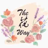 thehuaway