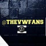 thevwfans