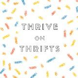 thriveonthrifts