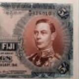 yanbanknotes