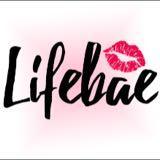 lifebae