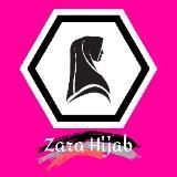zarahijab_
