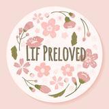 lif_preloved