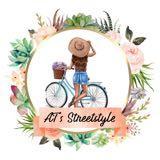 ats_streetstyle