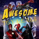 awesometoydeals