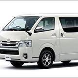 budgetcars88