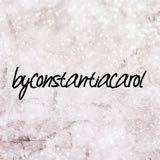 byconstantiacarol