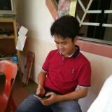 chahan19