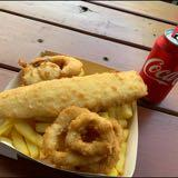 fish_n_chips