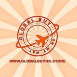 globalbuyhk
