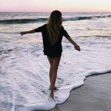 lily_paros