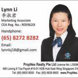 lynnli_property