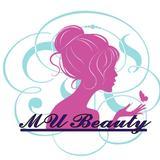mubeauty_
