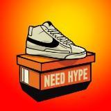 need.hype