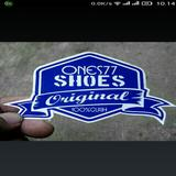 ones77shoes