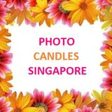 photocandlesingapore
