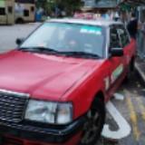 taxifai8888