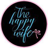 thehappywife