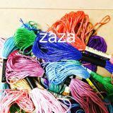 zaza_handcrafted