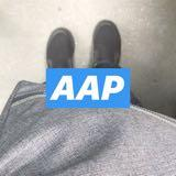 aap_asyraf