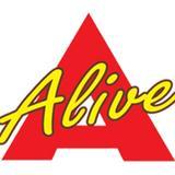 alivehygiene33