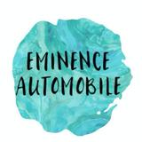 eminenceautomobile