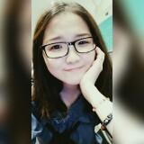 evon_89757