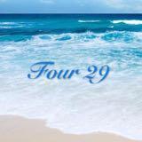 four29