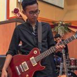 guitaristmuda
