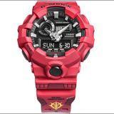 watchseller666