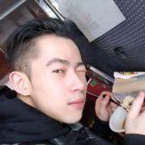 joe_little