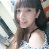 kiki_0423