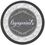 lignprints