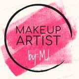 makeupservices