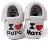 mama_and_papa