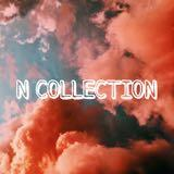 ncollection.kl