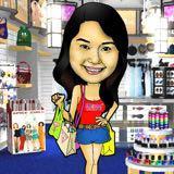 shop.rie